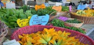 mercato contadino a oriolo: Prodotti