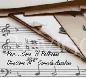 Oriolo-salotto-musicale