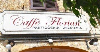 insegna-caffe-florian
