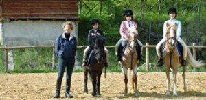 corsi-equitazione