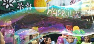 ludoteca a capranica viterbo - Feste per bambini