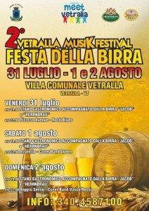 festa-della-birra-vetralla-locandina