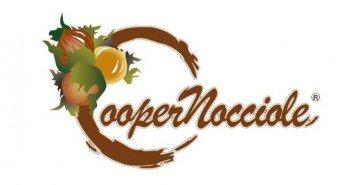 logo-coopernocciole2