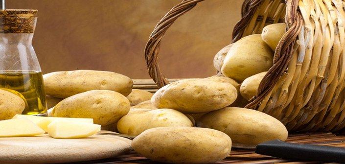 festa della patata a vetralla