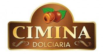 Cimina-dolciaria-LOGO