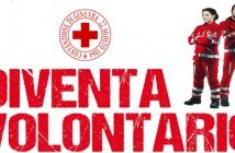 Croce Rossa Capranica