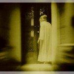 Visite Guidate a Blera: i fantasmi